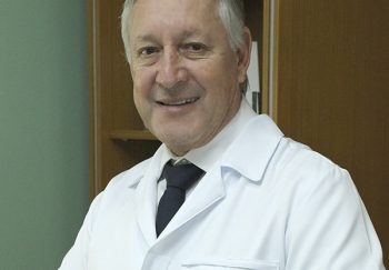 Aldo-Gil-do-Nascimento-Goncalves-ortopedia-blumenau