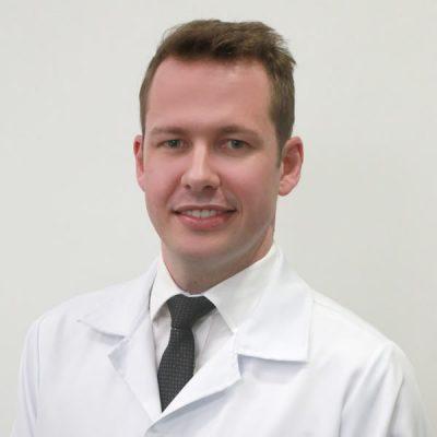 Dr. Luiz Fernando Marques, Cirurgia da mão, cotovelo e microcirurgia