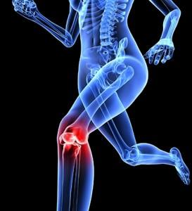 joelho dor sintomas cirurgia ortopedia blumenau