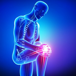 ortopedia blumenau cirurgia do joelho, dor, sintomas tratamento