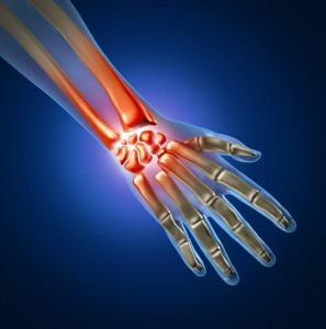 ortopedia blumenau mao